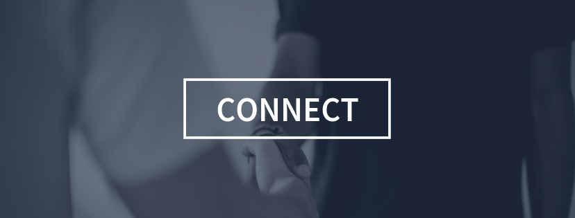 Connect with us at St Michael's