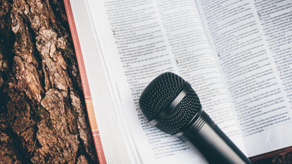 Reasons to Evangelise