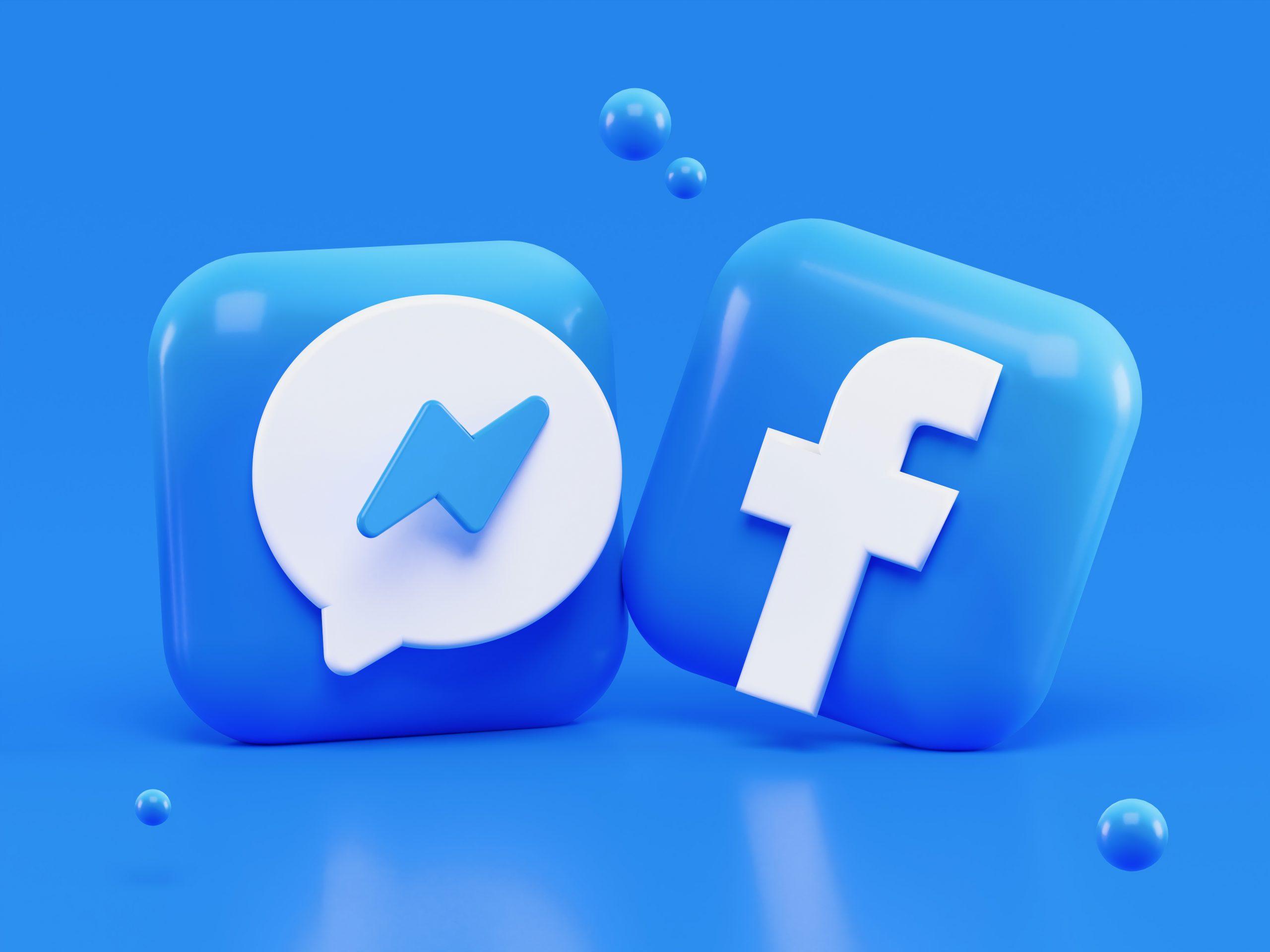 The Social Church: Using Facebook to Share the Gospel