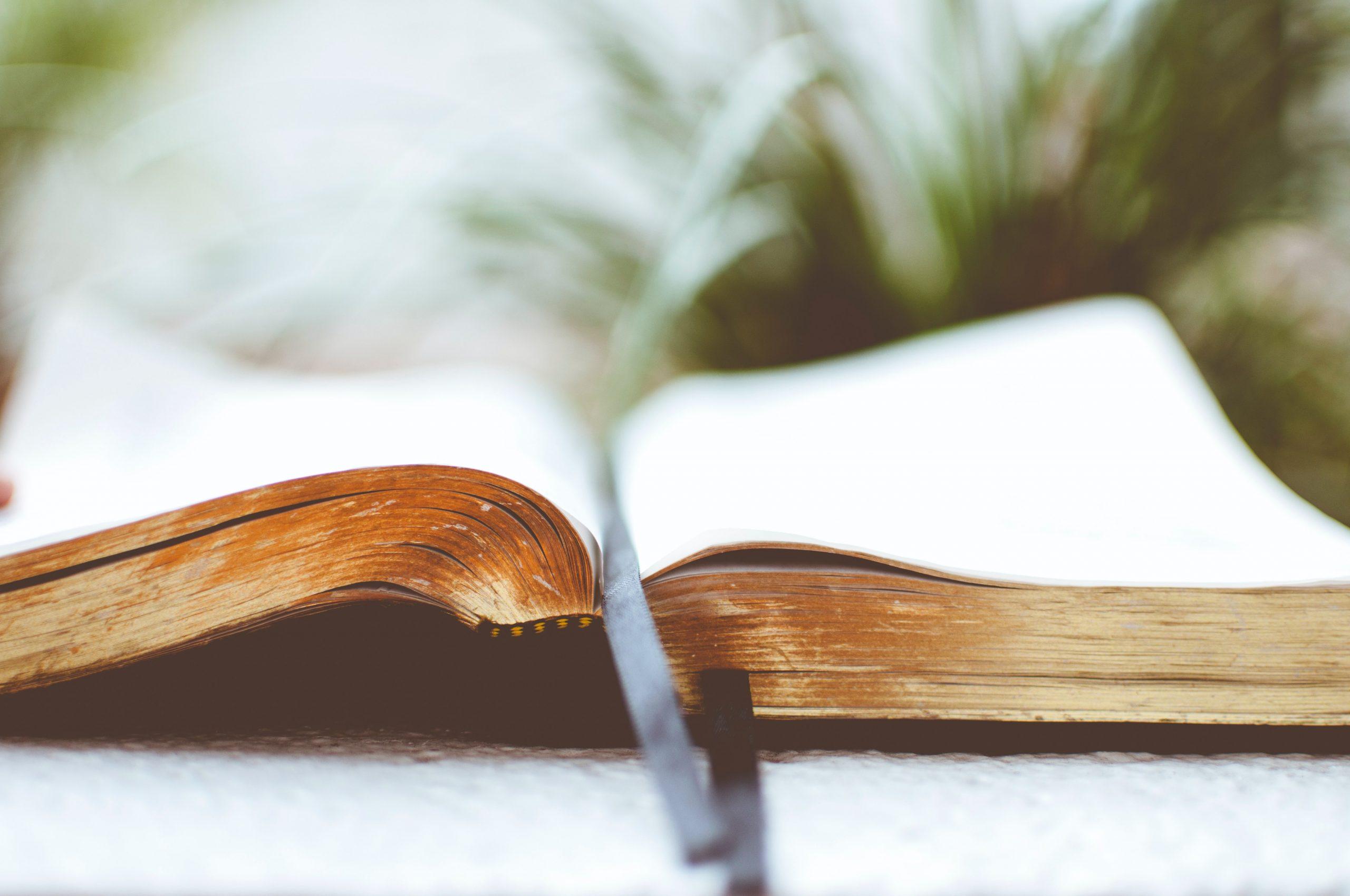 On Evangelism