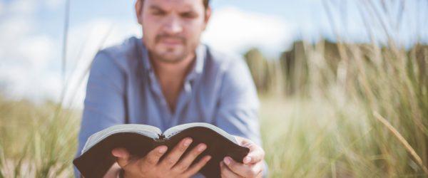 The Public Reading