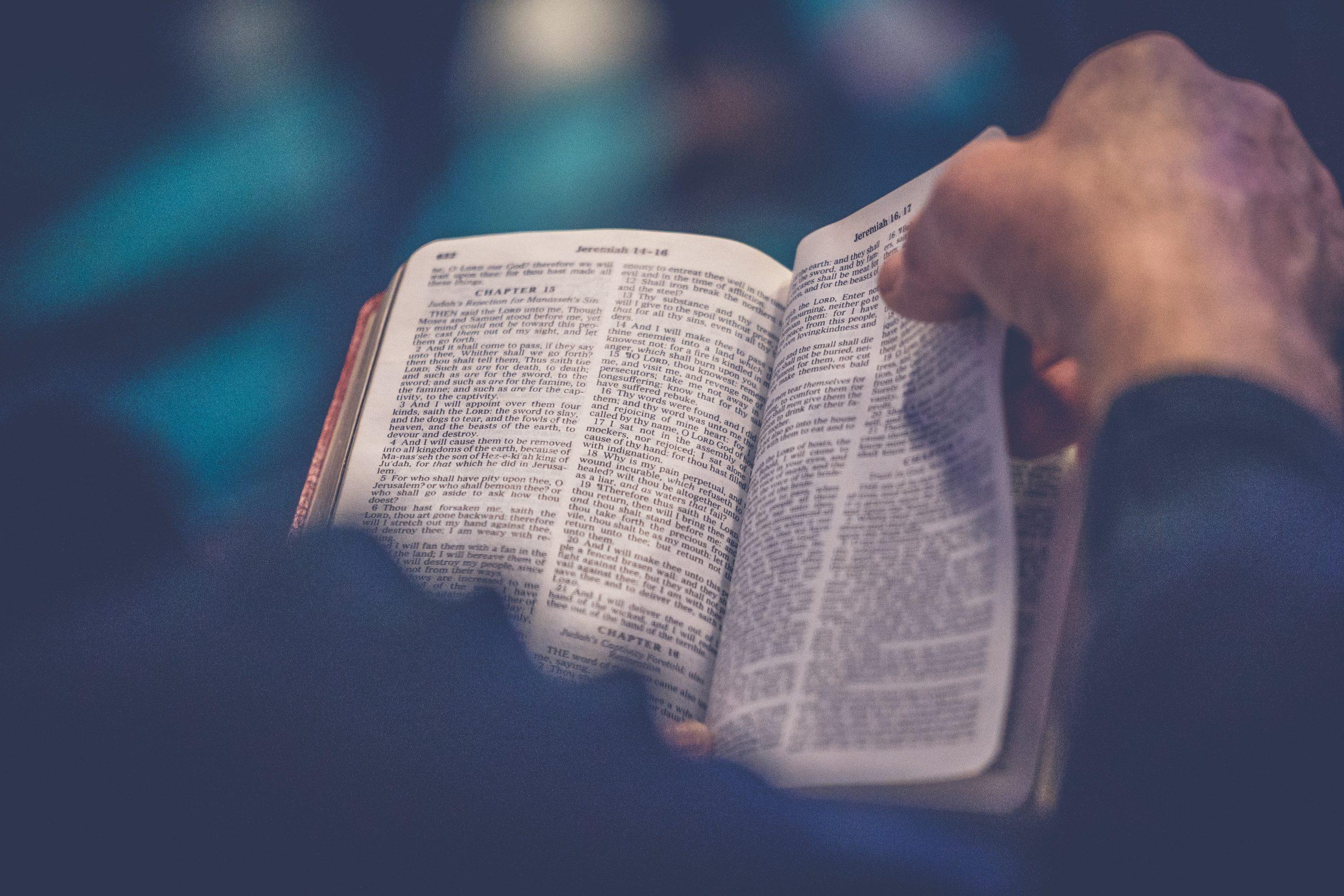 How Good is the Gospel